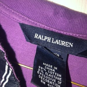 Polo by Ralph Lauren Dresses - Polo Dress (Girls)
